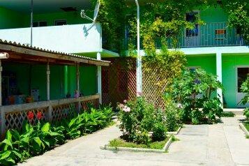 Гостевой дом, Курортный переулок на 16 номеров - Фотография 4