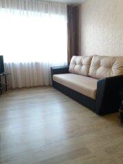 1-комн. квартира, 30 кв.м. на 4 человека, улица Молокова, Адлер - Фотография 1