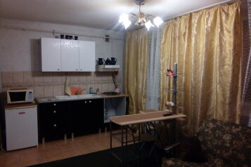 1-комн. квартира, 30 кв.м. на 3 человека, улица Осипенко, 10, Центральный район, Калининград - Фотография 3