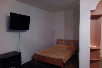 1-комн. квартира, 30 кв.м. на 3 человека, улица Осипенко, Центральный район, Калининград - Фотография 1