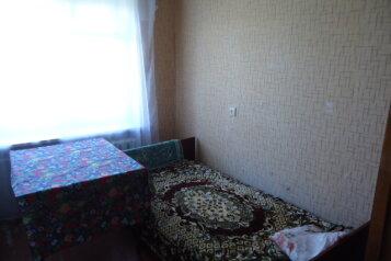 4-комн. квартира, 60 кв.м. на 3 человека, улица Полежаева, Саранск - Фотография 3