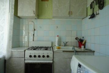 4-комн. квартира, 60 кв.м. на 3 человека, улица Полежаева, Саранск - Фотография 4