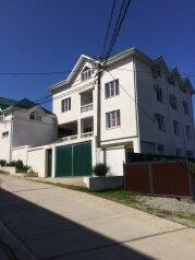 Гостевой дом, Огородный переулок, 157 на 20 номеров - Фотография 1