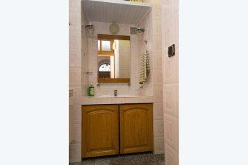 Дом, 117 кв.м. на 6 человек, 3 спальни, улица Карла Маркса, Ялта - Фотография 4