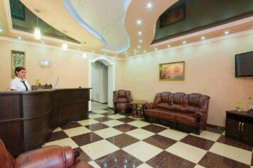 Гостиница, Александрийский проезд на 22 номера - Фотография 3