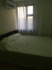 Гостевой дом, Краснополянская улица, 11А на 2 номера - Фотография 2