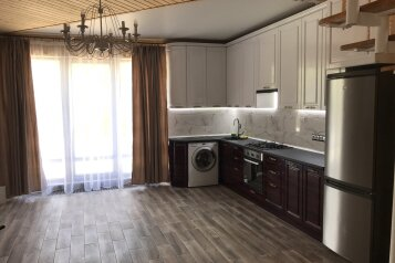 Дом, 184 кв.м. на 10 человек, 4 спальни, улица Македонского, 10А, Акрополис, Симферополь - Фотография 1