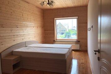 Дом, 184 кв.м. на 10 человек, 4 спальни, улица Македонского, Акрополис, Симферополь - Фотография 3