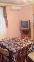 2-комн. квартира, 56 кв.м. на 4 человека, Пушкинская улица, 123, Ростов-на-Дону - Фотография 2