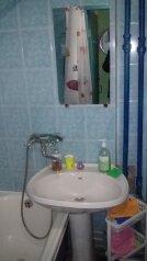 2-комн. квартира, 56 кв.м. на 4 человека, Пушкинская улица, 123, Ростов-на-Дону - Фотография 3