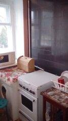 2-комн. квартира, 56 кв.м. на 4 человека, Пушкинская улица, 123, Ростов-на-Дону - Фотография 4