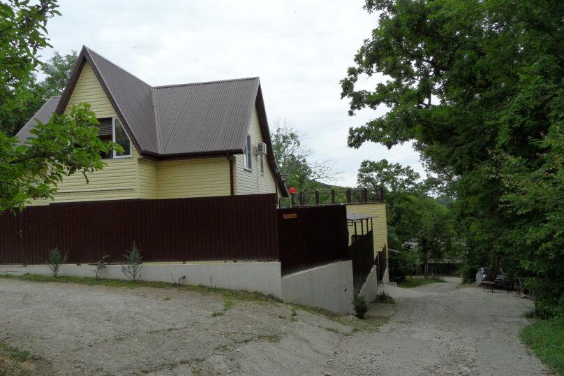 """Гостевой дом """"В Лесном"""" , Мкр. Лесной, 14 на 6 комнат - Фотография 1"""