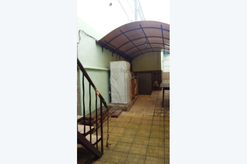 Комната, Пионерская улица, 44 на 3 комнаты - Фотография 7