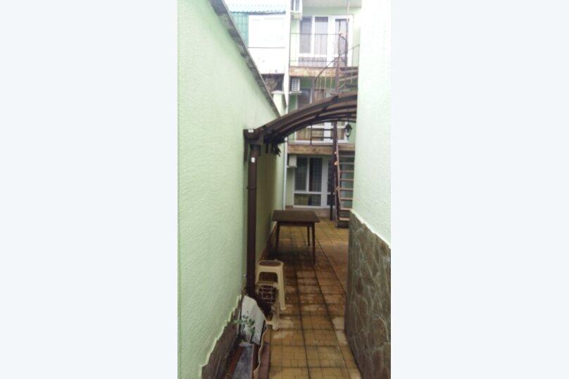 Комната, Пионерская улица, 44 на 3 комнаты - Фотография 9