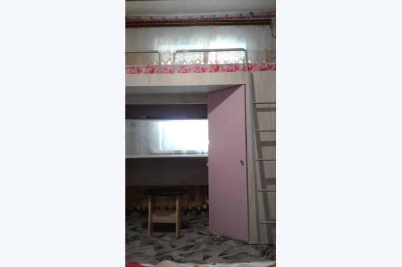 Дом, 65 кв.м. на 8 человек, 3 спальни, Усадьба МТМ, 8, Должанская - Фотография 10