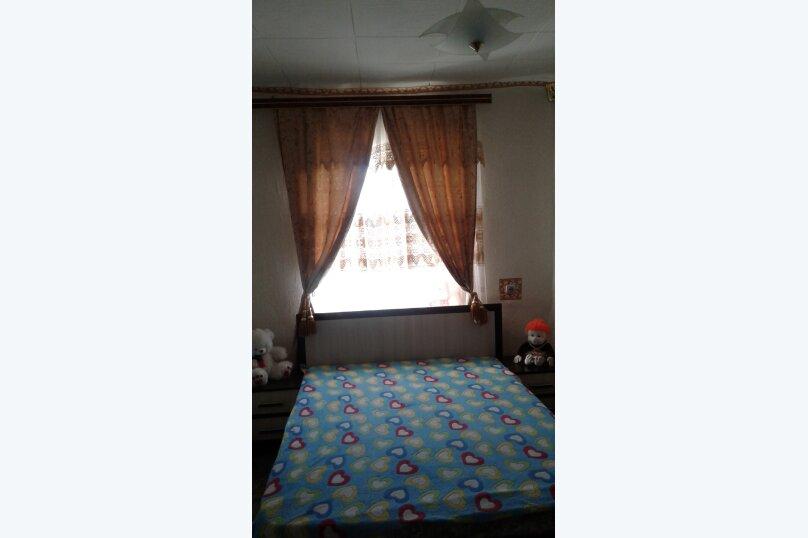 Дом, 65 кв.м. на 8 человек, 3 спальни, Усадьба МТМ, 8, Должанская - Фотография 12
