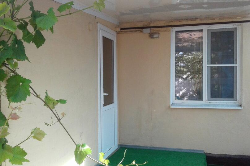 Дом, 65 кв.м. на 8 человек, 3 спальни, Усадьба МТМ, 8, Должанская - Фотография 15