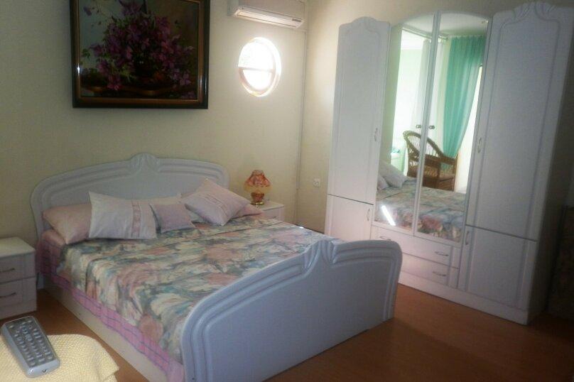 """Гостевой дом """"Сосновый бор"""", Парковый спуск, 9 на 8 комнат - Фотография 22"""