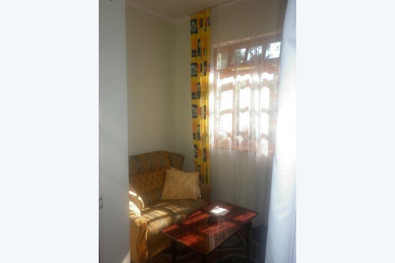 """Гостевой дом """"Сосновый бор"""", Парковый спуск, 9 на 8 комнат - Фотография 30"""