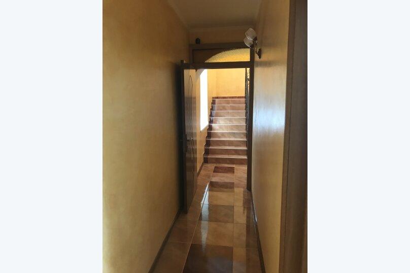 """Гостевой дом """"Капитанская Дочка"""", Озёрная улица, 13 на 9 комнат - Фотография 49"""