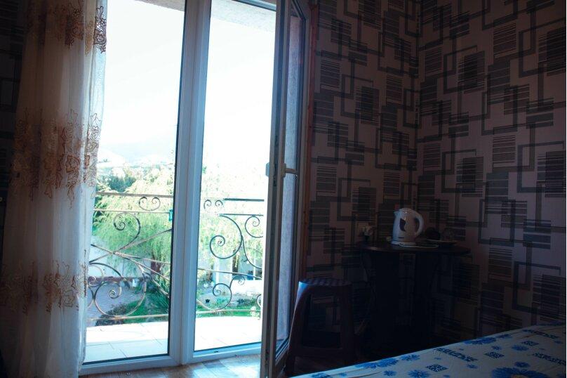 """Гостевой дом """"Villa Yukka"""", улица Ленина, 97А на 6 комнат - Фотография 66"""