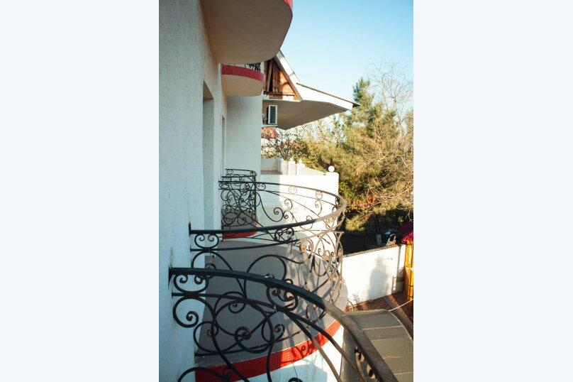"""Гостевой дом """"Villa Yukka"""", улица Ленина, 97А на 6 комнат - Фотография 68"""
