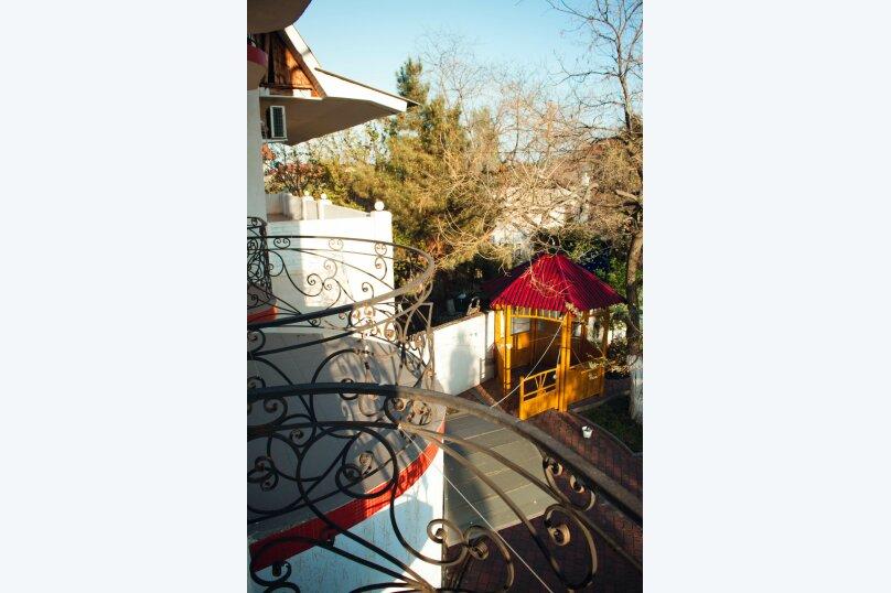 """Гостевой дом """"Villa Yukka"""", улица Ленина, 97А на 6 комнат - Фотография 70"""