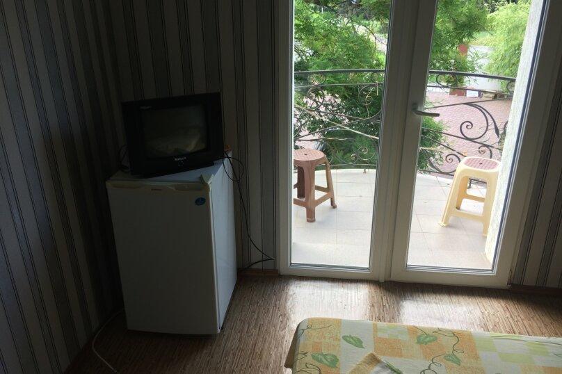 """Гостевой дом """"Villa Yukka"""", улица Ленина, 97А на 6 комнат - Фотография 74"""
