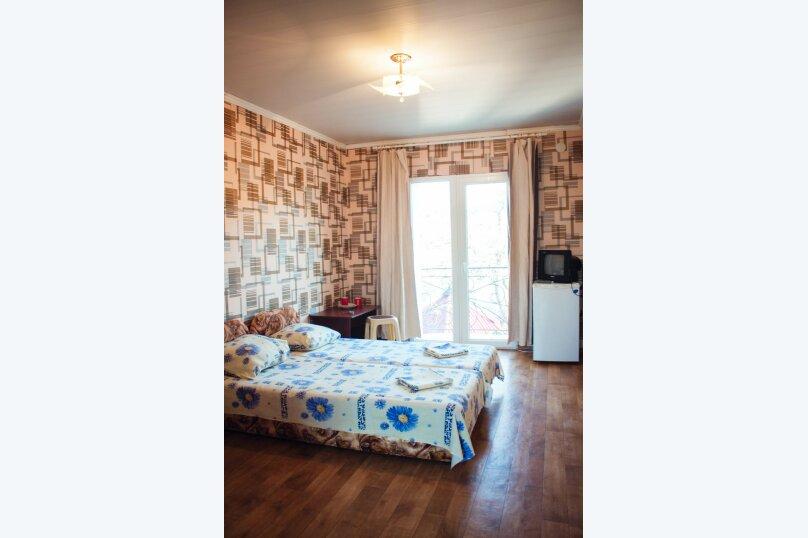 """Гостевой дом """"Villa Yukka"""", улица Ленина, 97А на 6 комнат - Фотография 60"""