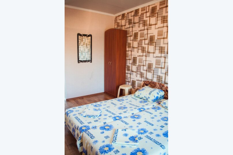 """Гостевой дом """"Villa Yukka"""", улица Ленина, 97А на 6 комнат - Фотография 61"""