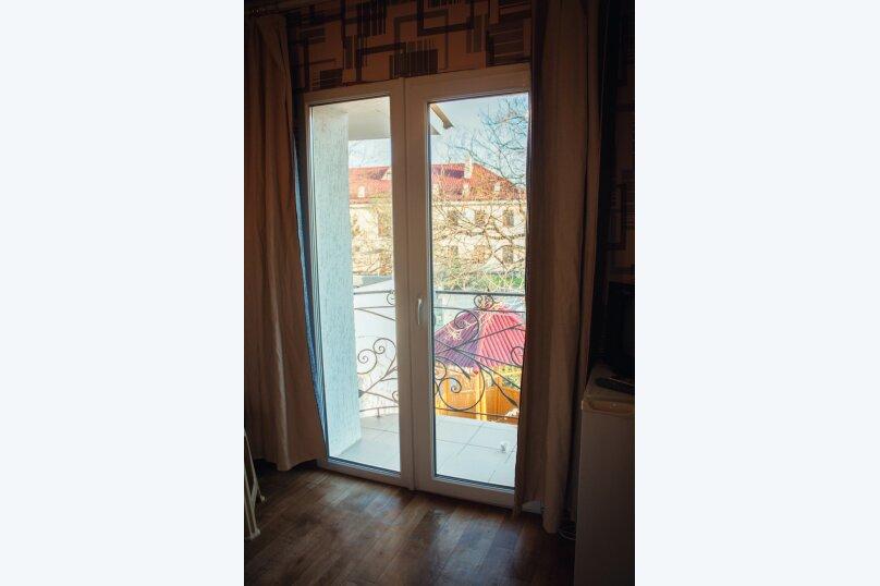 """Гостевой дом """"Villa Yukka"""", улица Ленина, 97А на 6 комнат - Фотография 62"""