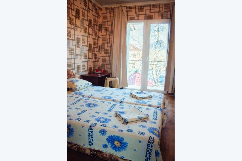 """Гостевой дом """"Villa Yukka"""", улица Ленина, 97А на 6 комнат - Фотография 63"""