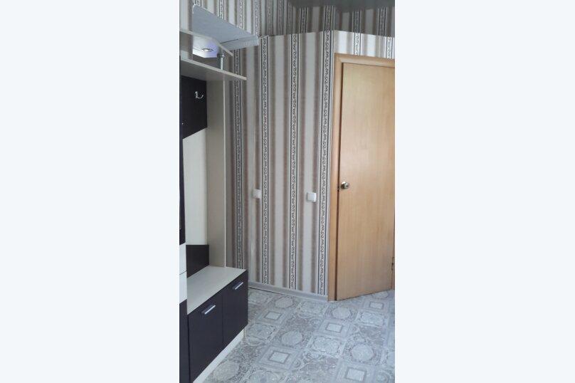 Дом, 80 кв.м. на 8 человек, 3 спальни, Красный переулок, 3, Феодосия - Фотография 13