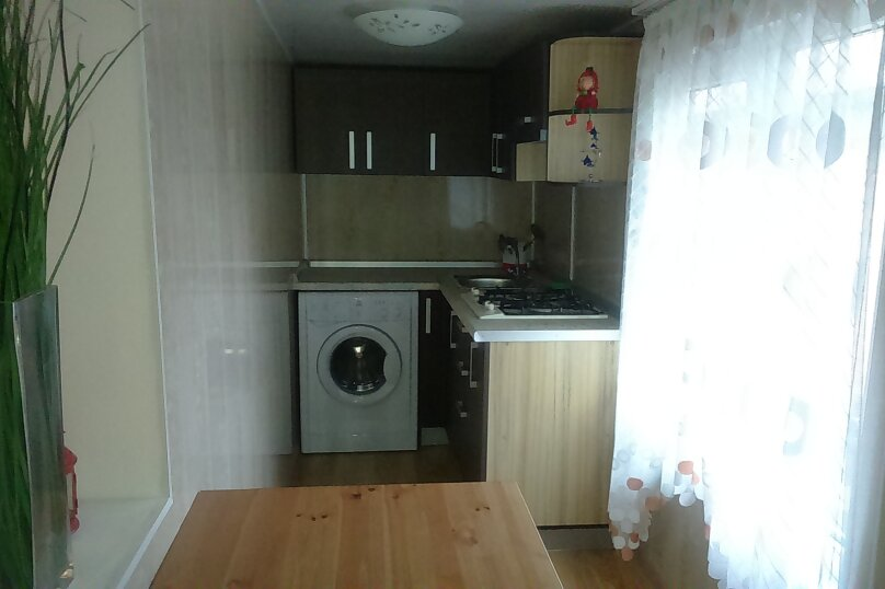 Дом, 60 кв.м. на 4 человека, 2 спальни, улица Кирова, 72, Туапсе - Фотография 9
