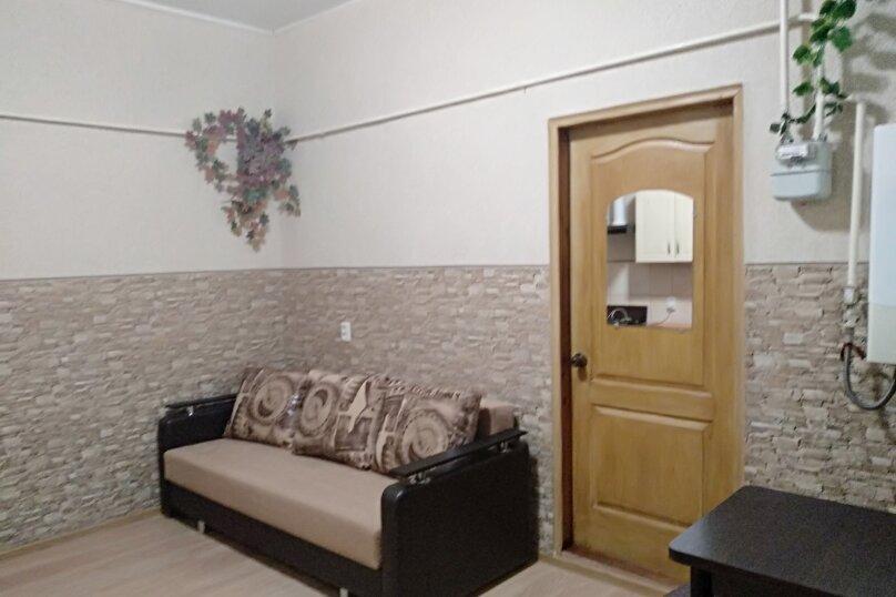 Дом с отдельным двором , 30 кв.м. на 5 человек, 1 спальня, улица 8 Марта, 12, Феодосия - Фотография 9
