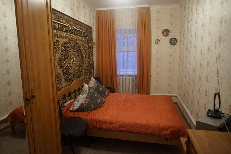 Частный дом, переулок Островского, 133 на 3 комнаты - Фотография 1