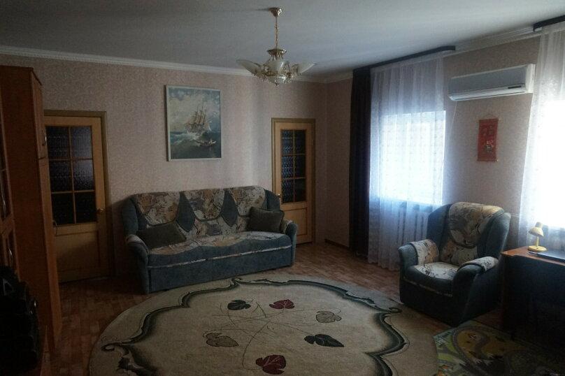 Частный дом, переулок Островского, 133 на 3 комнаты - Фотография 3