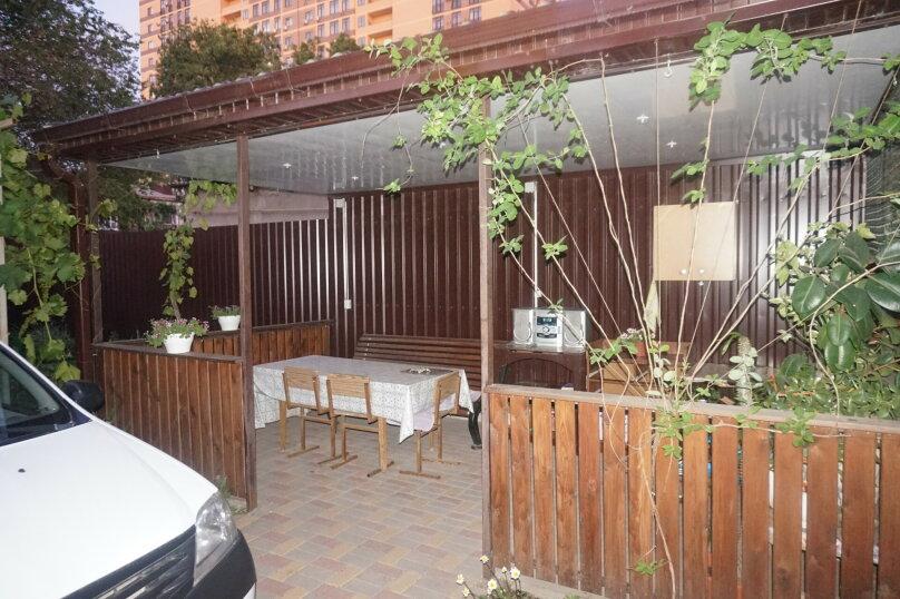 Частный дом, переулок Островского, 133 на 3 комнаты - Фотография 5