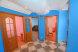 3-комн. квартира, 76 кв.м. на 7 человек, Долинный переулок, 15А, Коктебель - Фотография 16