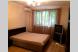 2-комн. квартира, 46 кв.м. на 5 человек, улица Чехова, 16, Феодосия - Фотография 1