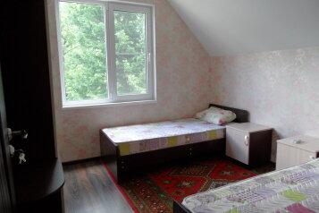 Гостевой дом, Мкр. Лесной, 14 на 6 номеров - Фотография 3