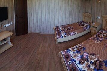 Гостевой дом, Советская улица, 200 на 10 номеров - Фотография 3