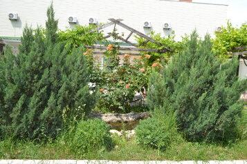 Гостевой дом, Садовая, 31 на 16 номеров - Фотография 4