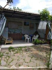 Гостевой дом, Россия, Севастополь на 3 номера - Фотография 3