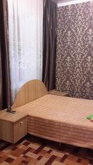 Дом, 80 кв.м. на 8 человек, 3 спальни, Красный переулок, 3, Феодосия - Фотография 1