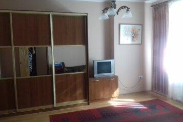 1-комн. квартира, 33 кв.м. на 2 человека, улица Советов, Новороссийск - Фотография 1
