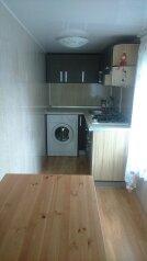 Дом, 60 кв.м. на 4 человека, 2 спальни, улица Кирова, 72, Туапсе - Фотография 3