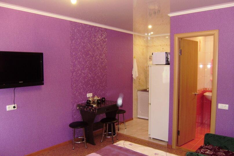 дом 833870, Советская улица, 55 на 4 комнаты - Фотография 18