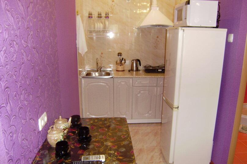 дом 833870, Советская улица, 55 на 4 комнаты - Фотография 19