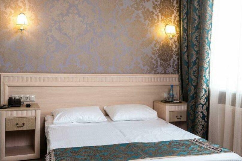 """Отель """"Альвита"""", улица Володи Головатого, 270 на 8 номеров - Фотография 12"""